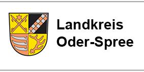 Logo Landkreis Oder-Spree