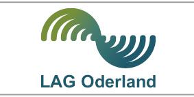 Logo LAG Oderland